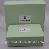 hot sell custom kids cardboard boxes