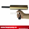 /product-detail/underground-gold-detector-long-range-gold-diamond-detector-aks-3d-metal-detector-60635225405.html
