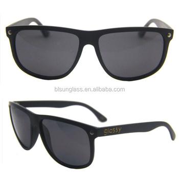 024a72ad63 Italy Polaroid Sunglasses For Man - Buy Sunglasses Man