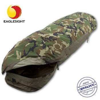 Waterproof Bivy Bag Bivvy Bivi Customizable Order
