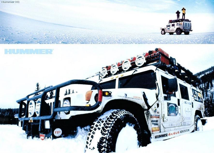 37 12.5 16.5 Tires Military 325/85r16/395/85r16