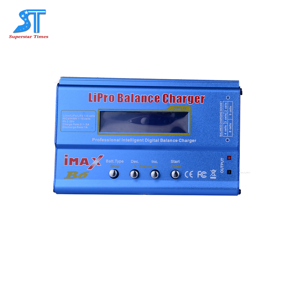 Imax Battery Charger Suppliers And Simplechargercircuitchargesupto12nicdcellsjpg Manufacturers At