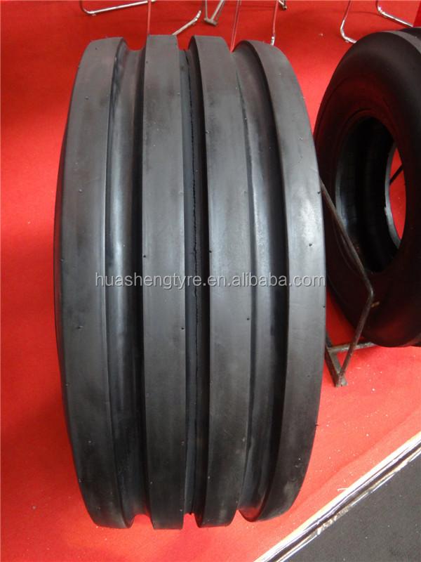 f2 motif 3 ou 4 c tes pneus de tracteur avant buy pneu avant de tracteur 1100 16 f2. Black Bedroom Furniture Sets. Home Design Ideas