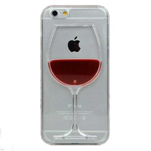 coque iphone 6 cocktail