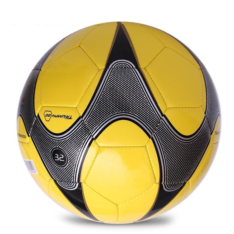 acheter ballon de foot short nike football achat livraison gratuite. Black Bedroom Furniture Sets. Home Design Ideas