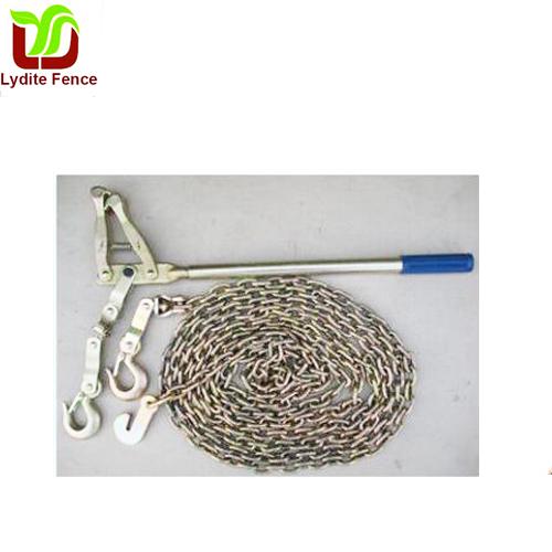 wire spinner27.jpg
