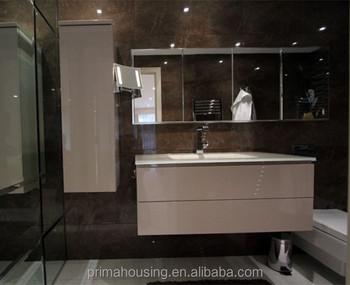 Cheap Single Bathroom Vanity 12 Inch Deep Bathroom Vanity 2016 Buy Cheap Single Bathroom