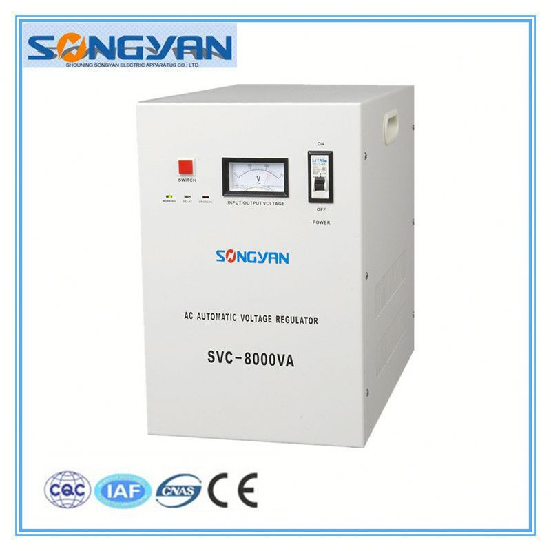 Step Up Step Down Transformer, 1000va automatic voltage stabilizer, 5kva servo voltage stabilizer price