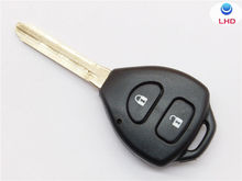 Wholesale Hot sale car key remote covers for renault remote key ...