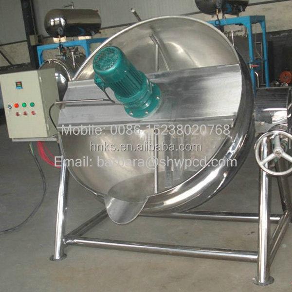 Calefaccion gas o electrica excellent gas y calefaccin - Calefaccion de gas o electrica ...