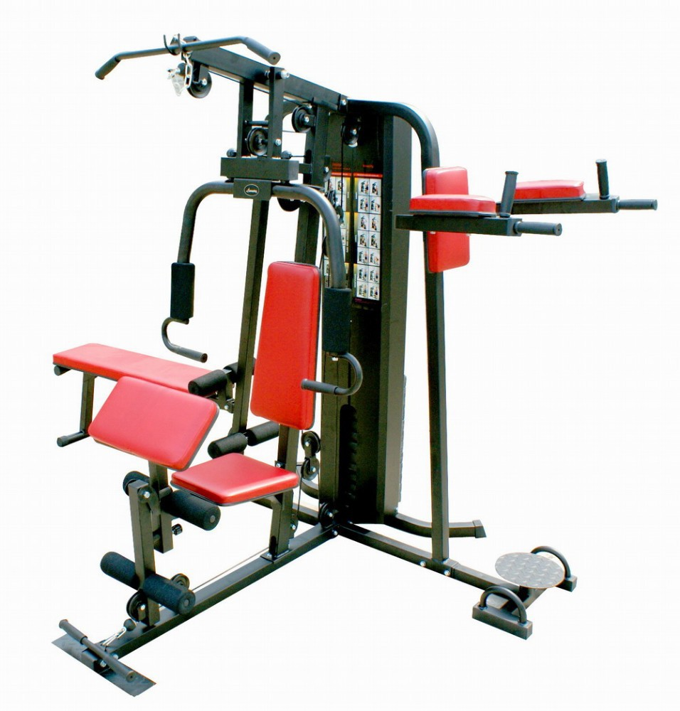 Best Buy Gym Exercise Equipment China Wholesale Directory - Home gym equipment for sale