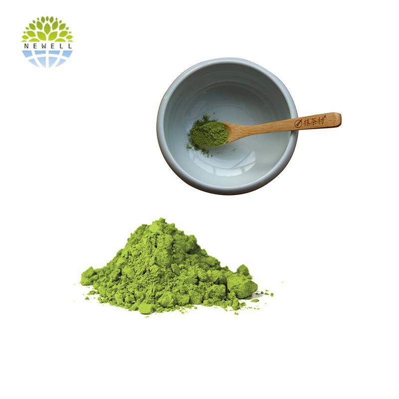 Best quality wholesale matcha tea powder for exporting - 4uTea | 4uTea.com