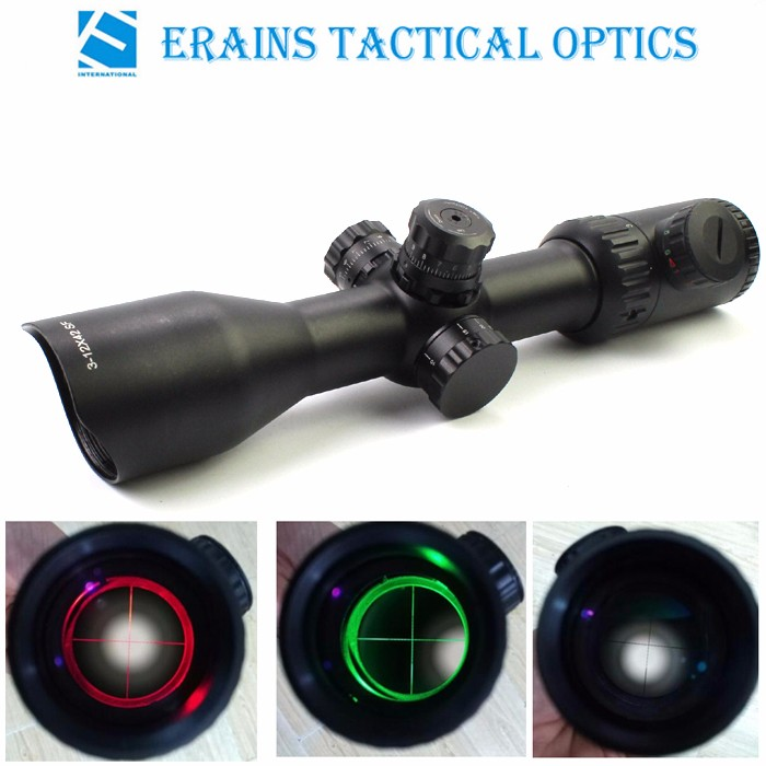 3-12X42SF riflescope with erains title enlarged.jpg