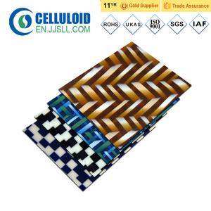 d580a6ea96b Celluloid Acetate Sheet Wholesale