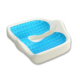 Zero Gravity Wheelchair Auto Silicone Seat Cushion Coccyx Non-Slip Memory Foam Hemorrhoid Medical Gel Sitting Cushion