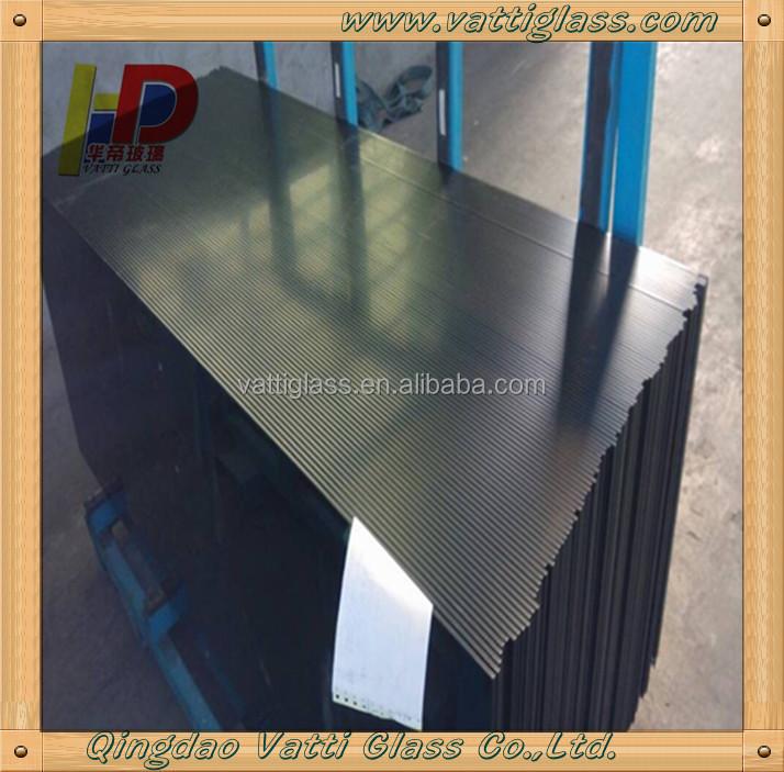 Tempered Glass Door12mm Thick Toughened Glass For Door Buy