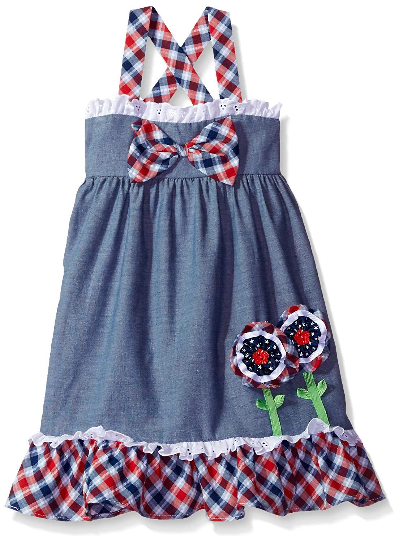 cec254838eb Cheap Jean Dress Canada, find Jean Dress Canada deals on line at ...