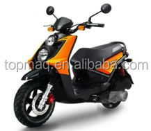New Scooters 50cc 125cc BWS 150cc Motorcycle