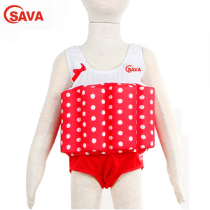 20b11937fc0e8 Baby Girl Swimming Suits, Baby Girl Swimming Suits Suppliers and  Manufacturers at Alibaba.com