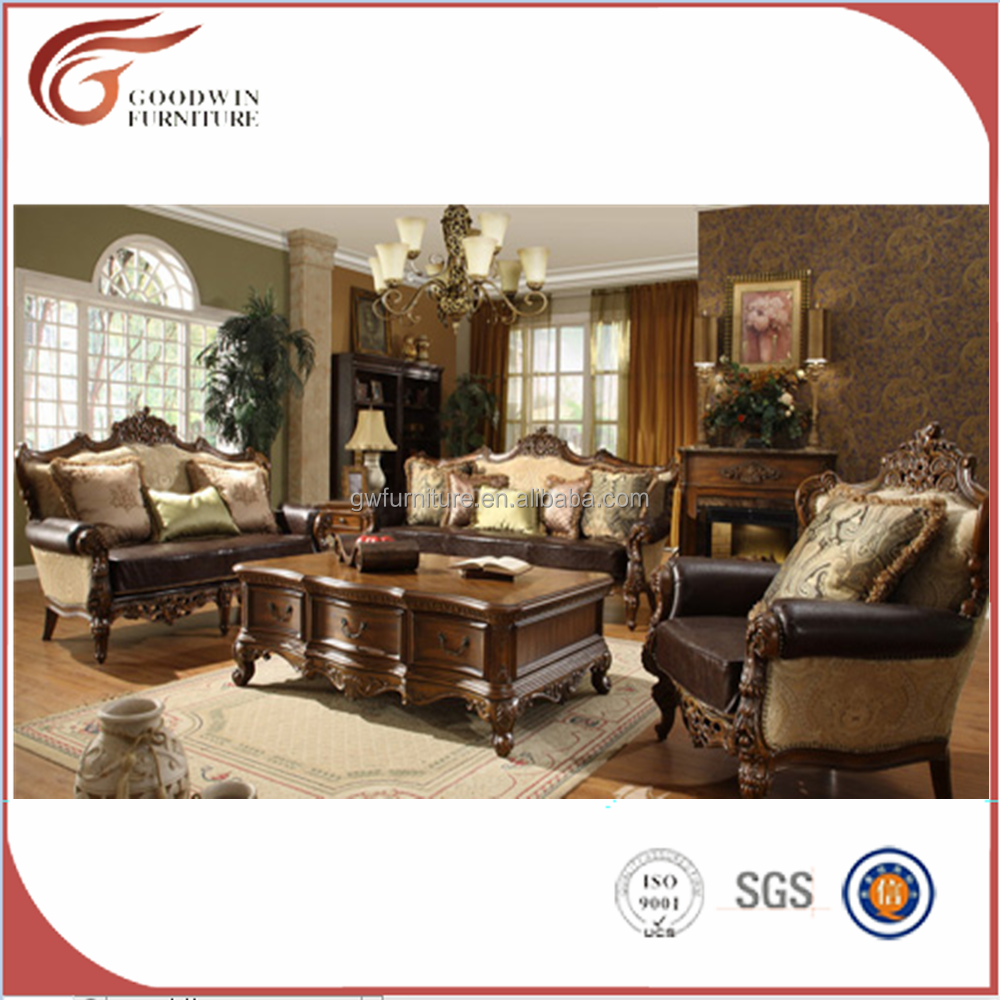 Italian Style Living Room Furniture A24 Italian Style Living Room Sofa Wholesale Import Furniture From