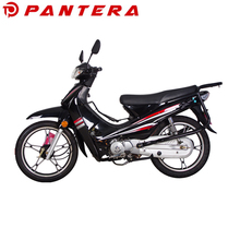 China Crossmotoren Moto Super Power <span class=keywords><strong>110cc</strong></span> Snelheidsmeter Motorfiets <span class=keywords><strong>125cc</strong></span>