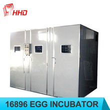 Holding 15000+eggs Large capacity Full automatic chicken incubator/ostrich egg incubator for sale china incubator YZITE-29