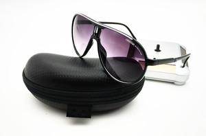 Manufacturers Carrera Suppliers SunglassesSunglasses And Carrera L3Aj54R