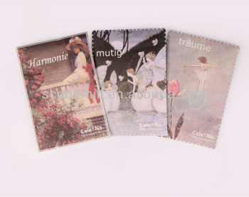 wholesale less than 1 dollar many choices high quality perfume sachet