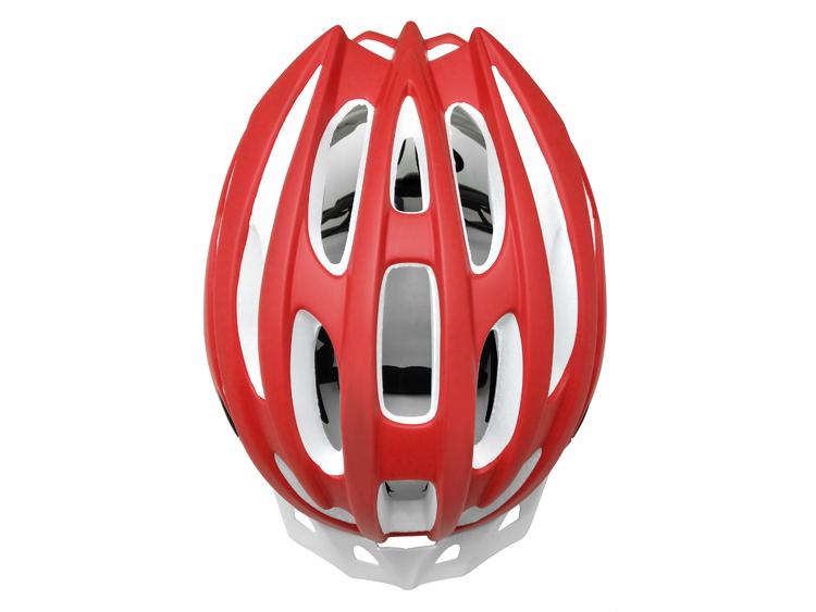 Womens Helmet 11