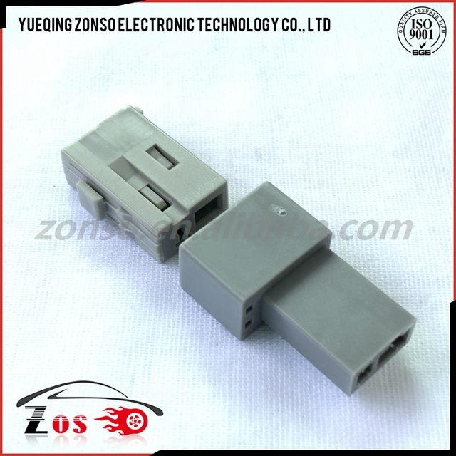 Buy Cheap China audio connector rca jack Products, Find China audio ...