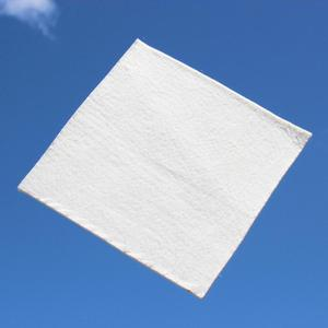 aerogel board insulation blanket with cheap price