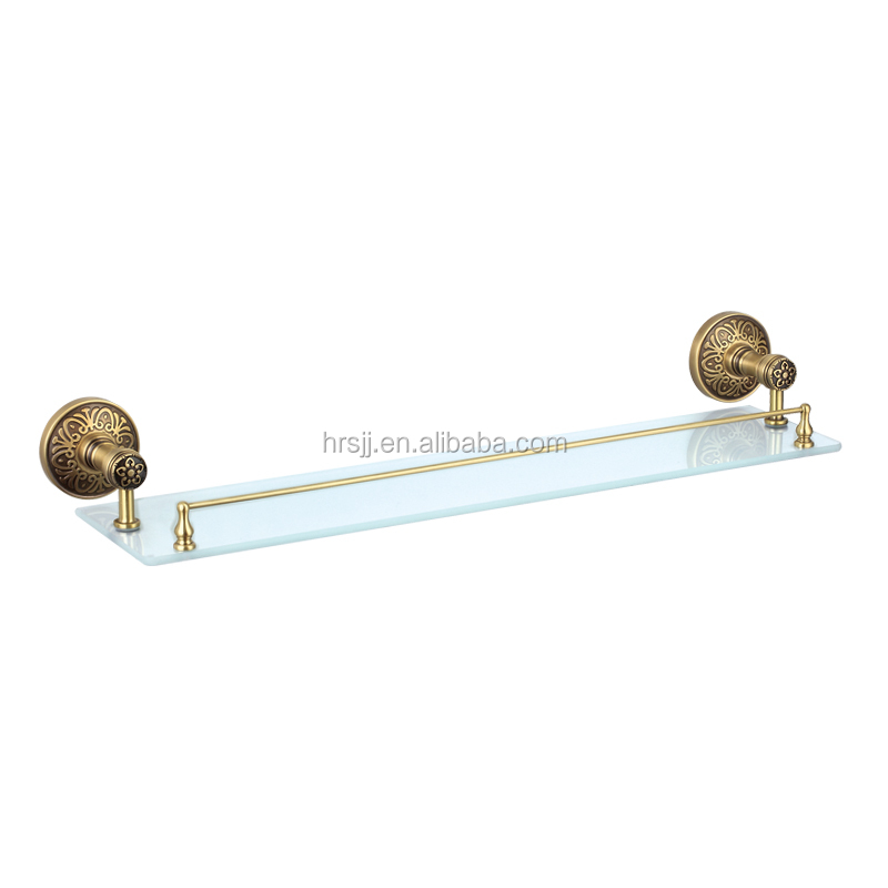 Frosted Glass Shelf, Frosted Glass Shelf Suppliers and Manufacturers ...