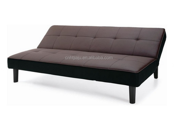 Ghế Sofa Giường Kiem Kiểu Dang Gập Bằng Gỗ Sofa Giường Sofa Giường