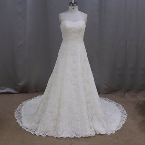 cb9c984e098 Gowns gown Wedding Gowns Divisoria Wedding Gowns