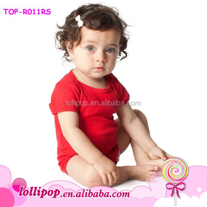 c0b12b01798e3 أسماء الاطفال لطيف للفتيات صور-للجنسين الطفل اليدوية 100% القطن العضوي  الصيف فارغة نيسيي