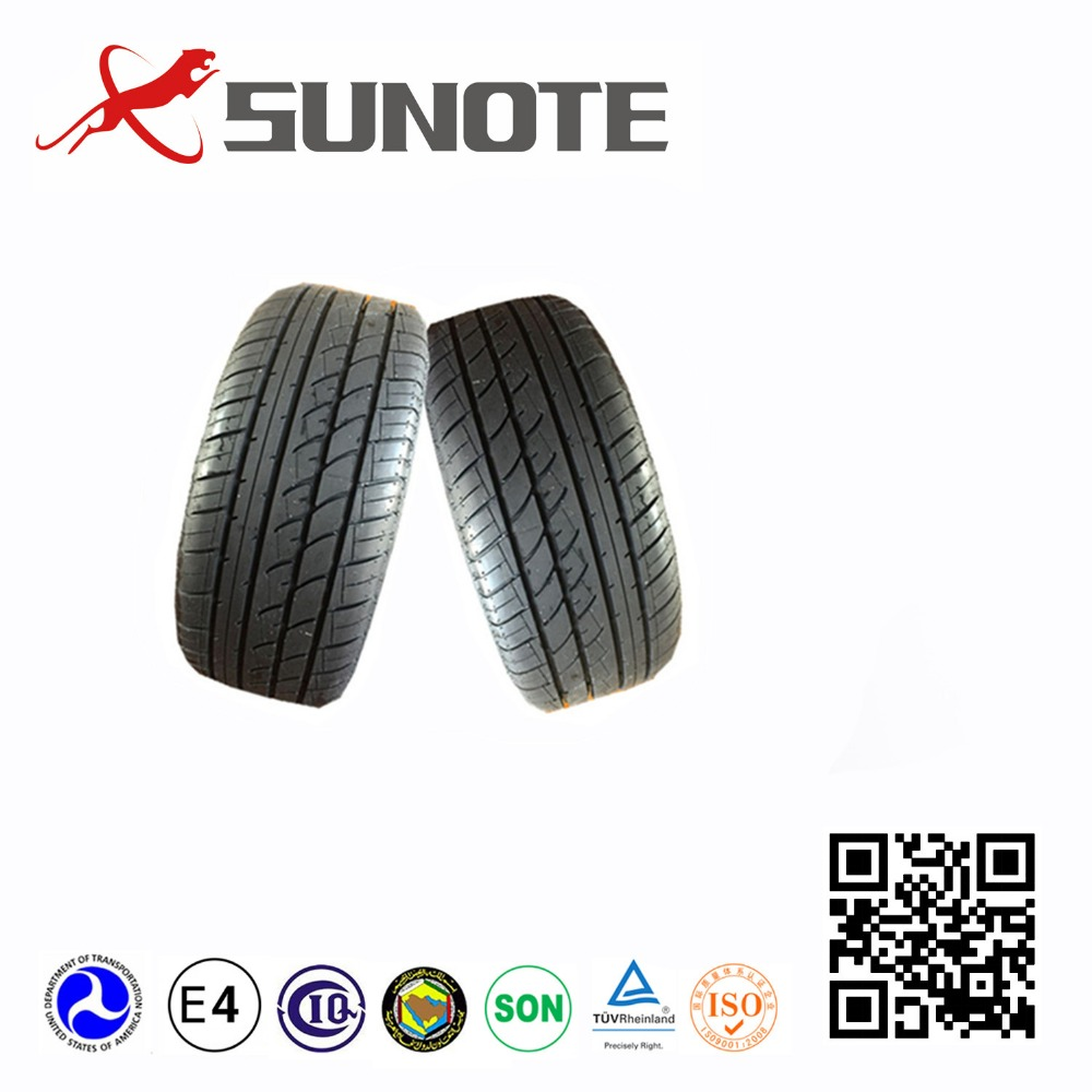 Passenger Car Tyres 155/65R14 165/70R14 Chinese 14 Inch Radial Car Tires Made In China Manufacturer