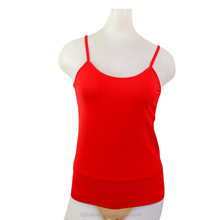 camisoles with built in bra camisoles with built in bra suppliers and at alibabacom