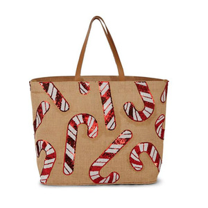 Christmas Manufacturers Tote Suppliers BagBag And nPXk8ON0wZ