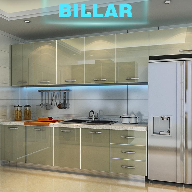 Autocad Design Modern Kitchen Cabinets Online Shopping Singapore