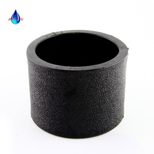 Hdpe Pipe Butt Welding Saddle Fitting Dimensions