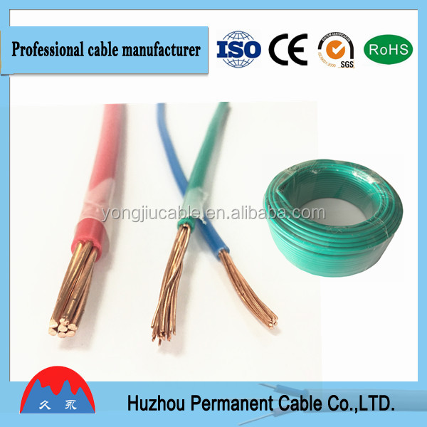 China Scrap Cable And Wire Wholesale 🇨🇳 - Alibaba