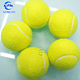 Top Quality Sticky Soccer Dart Magnet Golf Ball for Inflatable Golf Club Dart Game