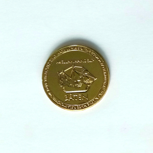 2015 Super-Quality and Cheap promotional plastic token coin