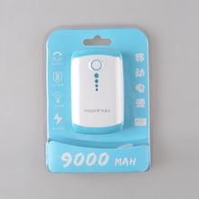 Harga power bank with high quality,OEM price,sell well all over world