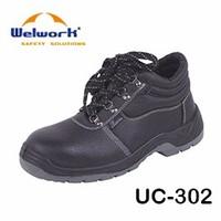 New Arrival Most Popular Hunter Rain Boots - Buy Hunter Rain Boots ...