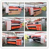 High Quality Used Digital Printing Machine Made in China