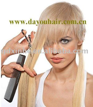 European remy adhesive tape human hair extension remover buy european remy adhesive tape human hair extension remover pmusecretfo Image collections