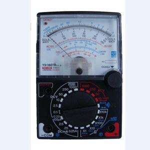 Analog Multimeter, Analog Multimeter Suppliers and