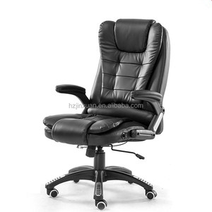 Health Brand New Hot Sale Healthcare Cheap Body Massage office Chair for work with massage function choiceable for good care
