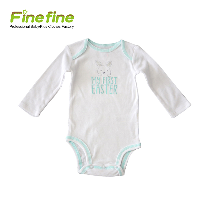 Custom Design Baby Clothes Custom Design Baby Clothes Suppliers And
